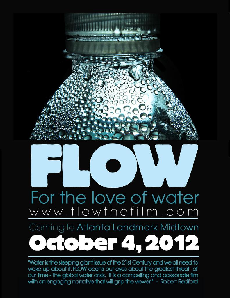 FlowAd