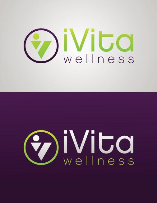 iVIta_Logo_2