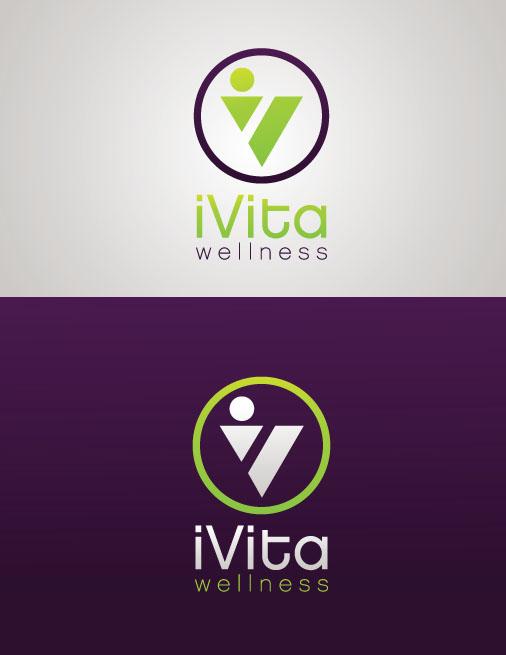 iVita_Logo_1