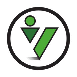 ivita logo circle-1